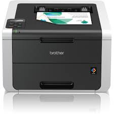 brother-hl-3140-printer.jpg