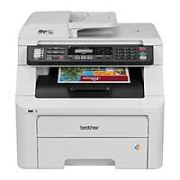 brother-mfc-9325cw-toner.jpg